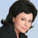 Шустик Елена Юрьевна