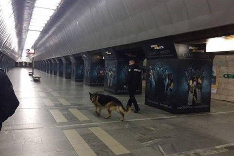По Украине прокатилась очередная волна ложных минирований, звонки шли из России (обновлено)