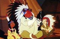 """Disney+ заблокировал от детей """"Питера Пена"""" и """"Дамбо"""" из-за расовых стереотипов"""