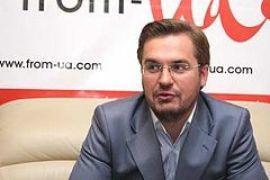 Тимошенко увеличила количество доверенных исполнителей