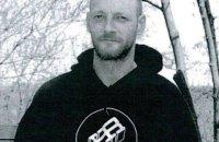 Латвійця, який воював в Україні, знайшли мертвим у згорілому автомобілі на острові Гернсі