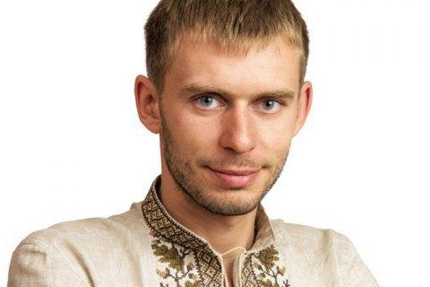 Депутата Миргородської міськради затримали за підозрою в убивстві колеги, - Ляшко