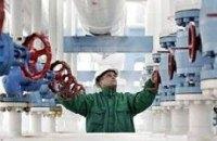 Кремль: Туркмения возобновляет поставки газа в РФ