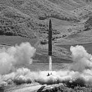 Інформаційні уроки «ракетної кризи»