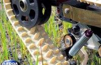 Ученые решат для Пентагона проблему малой подвижности роботов
