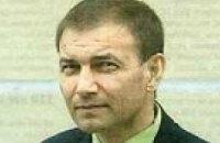 Бывшего офицера СБУ Крижанивского взяли под стражу