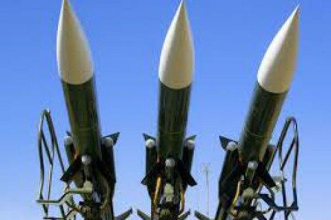 США выходят из Договора о ликвидации ракет с Россией, - СМИ