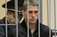 Суд Минска отказал матери приговоренного за взрыв в метро