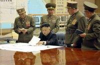 Полковник разведки КНДР сбежал в Южную Корею