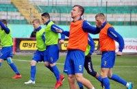 Еще один клуб Украинской Премьер-лиги может прекратить существование, - СМИ