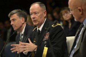 СМИ опубликовали новые данные о программе электронной слежки АНБ