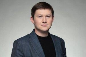 Кличко призначив нового начальника київського метро