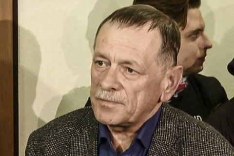 Отец Гандзюк заявил о слежке и попытках запугивания