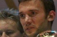 Андрій Шевченко: «Я просто чекаю свого шансу»