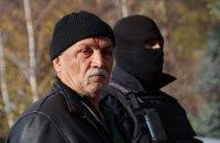 Крымскотатарский активист, объявивший голодовку, пережил в СИЗО микроинсульт