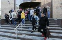 """У """"ДНР"""" скасували комендантську годину на вихідні"""