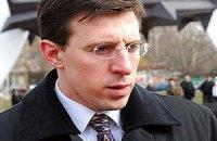 Мер Кишинева заявив про причетність Кремля до виборів у молдавській Гагаузії