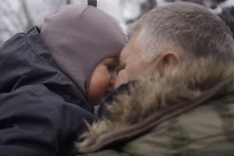 Фільм про революцію і війну в Україні став найкращим фільмом на кінофестивалі EtCultura