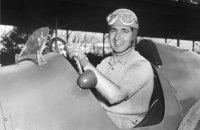 """Міхаель Шумахер посів лише друге місце в рейтингу кращих пілотів """"Феррарі"""" всіх часів"""