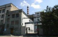 Наглядова рада відсторонила керівника Миколаївської ТЕЦ на час перевірки