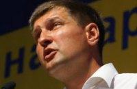 Попов: ПР не улучшила свой результат