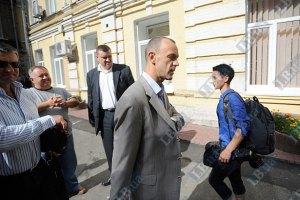"""БЮТ требует срочной  декриминализации - """"Тимошенко хотят убить"""""""