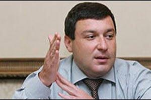 Стабілізація політичної ситуації знизить курс долара, - керівник НАБУ