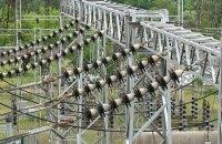 Міненерго не має наміру продовжувати НС в енергетиці