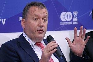 СКМ: экономическое будущее Украины – в ее единстве