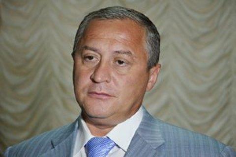 Бобов сплатив убюджет 38 мільйонів і показав квитанції