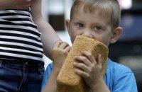 Россільгоспнагляд зобов'язали працювати у вихідні через загрозу дефіциту хліба в Петербурзі