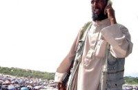 """Сомалийская группировка """"Аш-Шабаб"""" пригрозила своему бывшему лидеру смертью"""