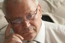 Мэр Запорожья объявил о своей отставке