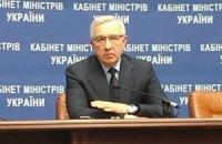 Минкульт беспокоится, что из-за Майдана страдают культурные заведения