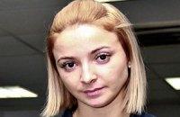 """Молдаванка с мостика """"Коста Конкордиа"""" дала показания"""