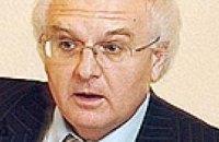 Вакарчук: Родители не должны платить принудительные благотворительные взносы при поступлении детей в школы