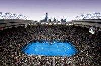 Кривдниця Світоліної на Australian Open вийшла в фінал турніру