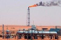 Чому обвалилася нафта? Як Саудівська Аравія змусила РФ вийти з угоди з ОПЕК