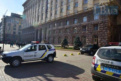 Бывший помощник Столара стал и.о. главного архитектора Киева