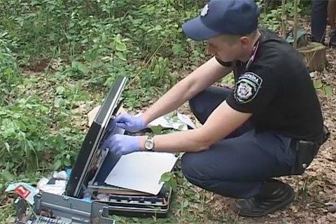У селі під Києвом чоловік до смерті побив односельця через мобільний телефон і 200 гривень