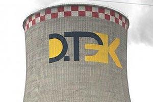 Ахметов домовився про експорт електрики до Росії