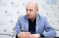 Мэр Тернополя согласился ввести локдаун, если возрастет количество больных