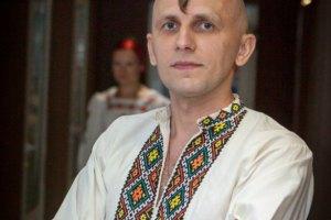 Львовский фотограф Евромайдана арестован на 2 месяца