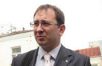 Адвокаты захваченных Россией украинских моряков готовят индивидуальные жалобы в ЕСПЧ