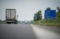 На будівництво доріг Київщини витратять більше мільярда гривень