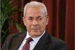 Сирійська опозиція погодилася на передачу влади прихильникові Асада