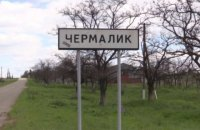 День у зоні бойових дій на Донбасі пройшов без втрат