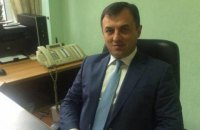 Главой НКРЭКУ избран Валерий Тарасюк
