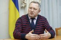 Кравчук наполягає на посиленні інформаційного супроводу роботи ТКГ у Мінську