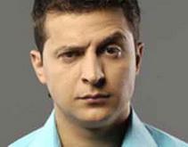 Владимир Зеленский 8 марта будет работать